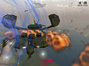 Aliens_012_cr copy