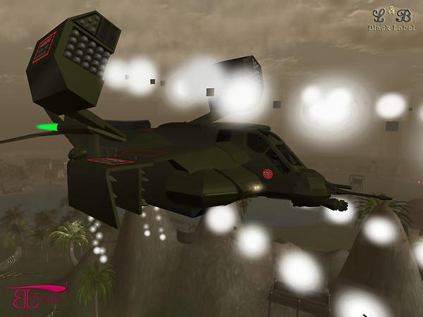 Aliens_007_cr copy
