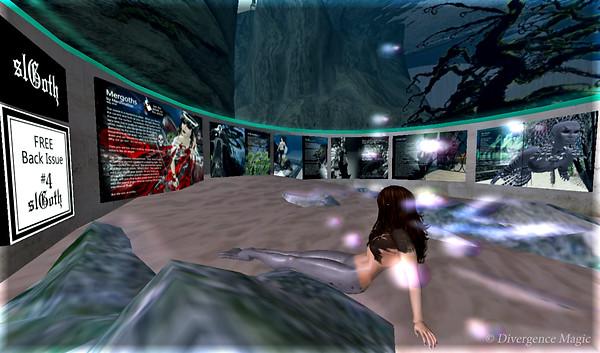 Mermaid's of the Mist_008 copy