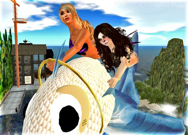 Jasperr at Mermaid's of the Mist_004 copy