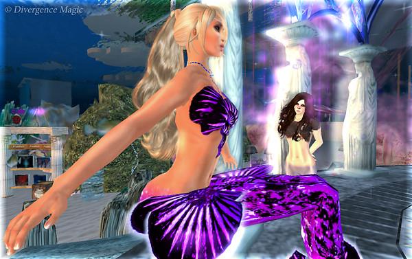 Jasperr at Mermaid's of the Mist_003 copy