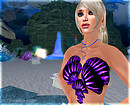 Jasperr at Mermaid's of the Mist_001 copy