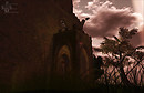 old deaming  church 1b