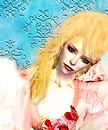 The Queen Marie Antoinette