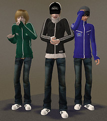 male_outfits1