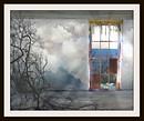 Vita's Window 2