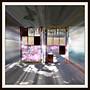 Vita's Window 1
