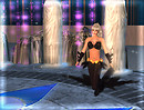 Terry 2 Dancing @ MerStar Ballroom, Mermaids of the Mist