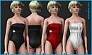 Calzedonia swimwear 1