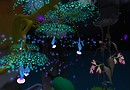 The Slugfruit Tree by Soror - Chimera Lemon
