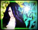 Gina Profile Pic
