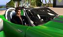 ^^ my green motor