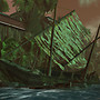 pirate_006