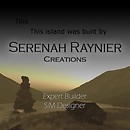 Serenah-Raynier-Creations