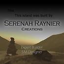 Serenah-Raynier-Creations