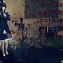 Strange Sadako