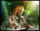Heikki wants to be a rock Star