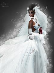 Mysty Weddingday