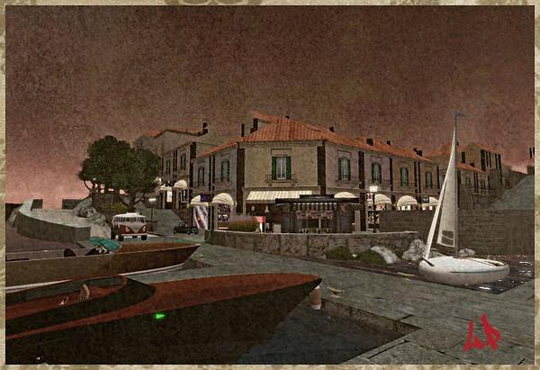 Porto Venere è Rinata