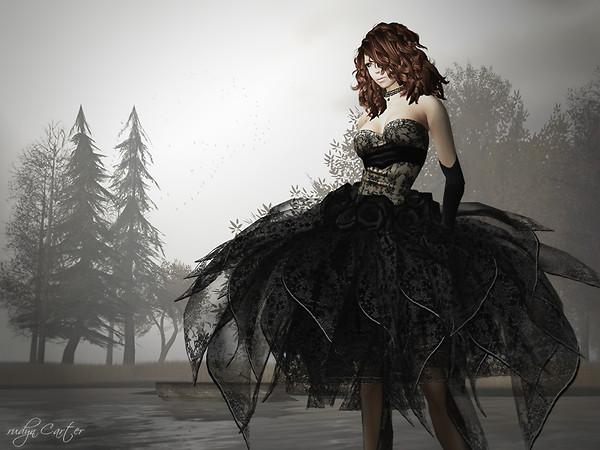 Evelise (2)