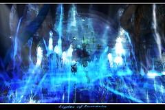Lights Of Lumeria