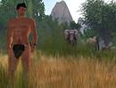 Tarzan OSG_005b