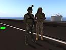Phoenix 2010-09-21 21-05-29-17