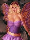 Fairy Nymph