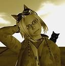 AA__x-kitt (50)