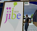 Jibe Client