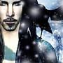 King of Ravens