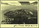 kenjin-greetingscard 1