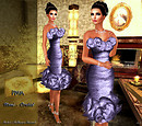 Prism 2010 Nemi Orchid