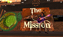 Hazideon Zarco @ The Mission