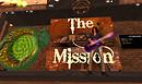 Hazideon Zarco @ The Mission