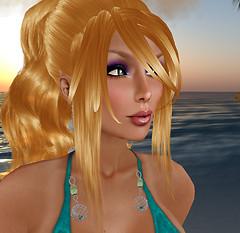 sm swim 2