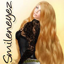 smileneyez-SL-small