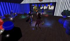 October Fest 2010 - PM 23-00