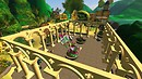 here today looking rather scholarly - Torley Linden