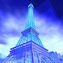 Paris New York_015b