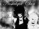imvu: Nostalgia Clan