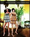HC - Loose Summer Dress PROMO