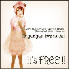 unyanyan_dress_POP