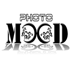 PhotoMood logo