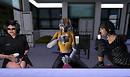 furrfellas-crew-Snapshot_005
