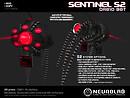 [NeurolaB-Inc.]-Sentinel_S2-v1.0_vendor