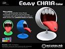 [Neurolab Inc.].Eggy Chair_vendor