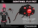 [NeurolaB Inc.] Fly Pet Sentinel_ v1.0_vendor