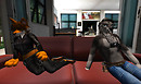 furry-on-sofa__001_002