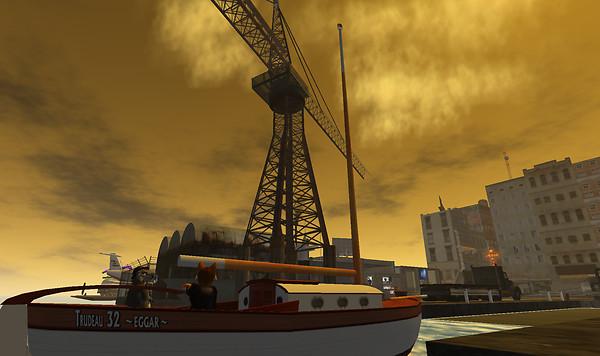 furry-on-sail__002